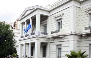Ενέργεια: Η φωτογραφία που επιβεβαιώνει την ορθότητα της Ελληνικής διπλωματίας
