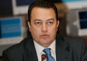 «Η Κοινωνική & Πολιτική κατάσταση της Ελλάδας μετά την Κρίση», Του Ευρ. Στυλιανίδη