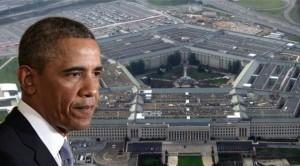 ΗΠΑ: Ύποπτα δέματα είχαν ως παραλήπτες τον Μπαράκ Ομπάμα και την Χίλαρι Κλίντον