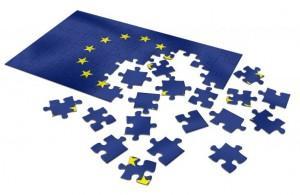 Ε.Ε.: Πρόοδος Σερβίας, αλλά όχι Αλβανίας – ΠΓΔΜ για την ένταξη – Καμία διεύρυνση εντός της Ε.Ε. την επόμενη πενταετία