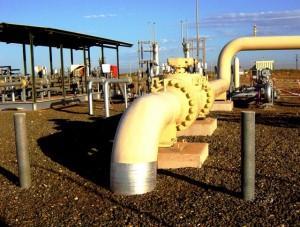 Ενεργειακή ασφάλεια και μείωση κόστους φέρνει ο TAP και ο σταθμός LNG Καβάλας