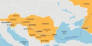 Η Ουγγαρία παρακάμπτει τις Βρυξέλλες και ανοίγει το δρόμο για South Stream