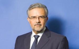 «Η Ελλάδα Καινοτομεί!», Του κ. Χρήστου Μεγάλου, Διευθύνοντος Συμβούλου Eurobank