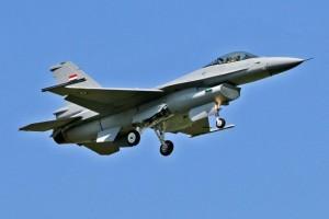 Προοπτικές για συνεργασία Ελλάδας – Αιγύπτου και στην αμυντική βιομηχανία