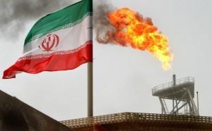 Το φθηνό πετρέλαιο δεν αλλάζει τις γεωπολιτικές ισορροπίες