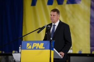 Νίκη του Δεξιού Κλάους Γιοχάνις στο δεύτερο γύρο των Προεδρικών Εκλογών στη Ρουμανία