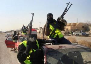 Ισλαμικός εξτρεμισμός: Ένας ανεξέλεγκτος «Φρανκεστάιν» ;
