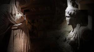 Η Αμφίπολη εργαλείο «Ήπιας Ισχύoς» για την Ελλάδα
