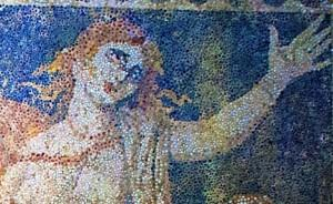 Ο Τάφος της Αμφίπολης και η αποδόμηση του «ψευδομακεδονικού» ιδεολογήματος των Σκοπίων
