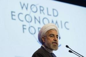 H ιρανική οικονομία ανακάμπτει και ελπίζει