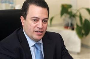 Η υπεραξία της Ελλάδας για το ΝΑΤΟ στην περιοχή, όχημα για την κατοχύρωση των εθνικών συμφερόντων, του Ευρ. Στυλιανίδη