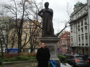 Ολοκληρώθηκε η επίσκεψη του κ.Αλέξη Τσίπρα στο Βελιγράδι