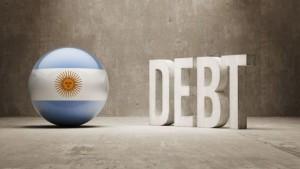 Ακόμη μια δικαστική ήττα της Αργεντινής απέναντι στους πιστωτές της