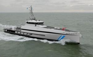 Ο Στόλος του Λιμενικού Σώματος /Ελληνικής Ακτοφυλακής το 2015 – Νέα σκάφη και δυνατότητες