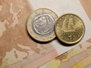 Τα social media αντιδρούν στο Grexit και στους υποστηρικτές του