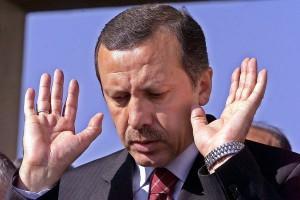 Ο Γκιουλέν τελευταίο εμπόδιο του Ερντογάν στην ισλαμοποίηση της Τουρκίας – Οι παρενέργειες για την Ελλάδα
