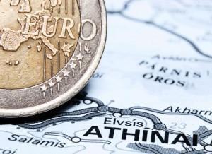 Σκεπτικισμό και ανησυχία προκαλεί στη διεθνή κοινότητα η πιθανή άνοδος του ΣΥΡΙΖΑ στην εξουσία