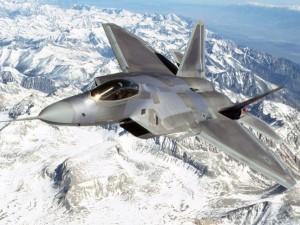 Δυσοίωνο το μέλλον της αμερικανικής Αεροπορίας-  Η τεχνολογική υστέρηση  ευνοεί Ρωσία και Κίνα