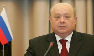 Η ρωσική υπηρεσία πληροφοριών έτοιμη να αντιμετωπίσει τον «πόλεμο του πετρελαίου»