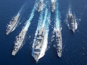 Το Πρόγραμμα του ΣΥΡΙΖΑ για την Άμυνα – Προβληματισμός και κριτική