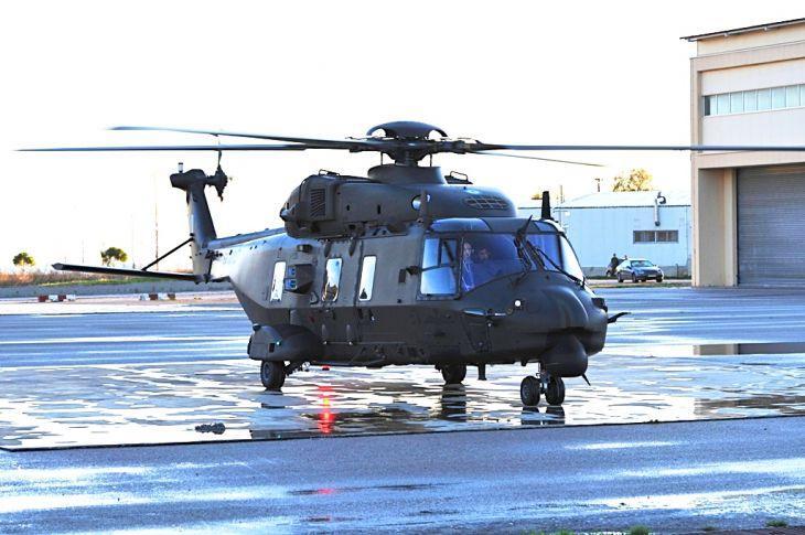 NH90TGRA 2