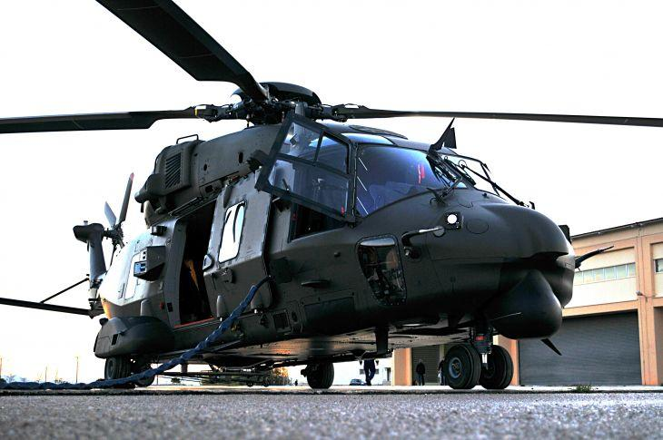 NH90TGRA 6
