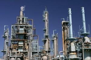 Ο «πόλεμος πετρελαίου» αλλάζει τις ισορροπίες στο μέτωπο της Συρίας
