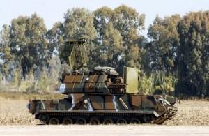 Ελληνορωσική σύμβαση υποστήριξης ρωσικών οπλικών συστημάτων με υψηλό πολιτικό ρίσκο (Vid.)