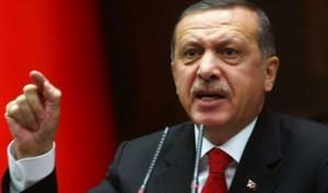 Ρώσο-τουρκικός αγωγός – Ο ενεργειακός εκβιασμός του Ερντογάν σε ΗΠΑ και Ευρώπη