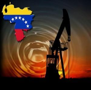Το φάσμα της χρεοκοπίας αντιμετωπίζει η Βενεζουέλα σύμφωνα με τον οίκο Fitch Ratings