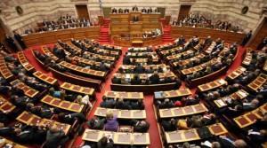 Προβάδισμα 24 μονάδων στη ΝΔ έναντι του ΣΥΡΙΖΑ, δίνει η Public Issue!