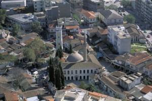 Να μαθαίνουν τούρκικα και τα Ελληνάκια, ζητάει ο βουλευτής του ΣΥΡΙΖΑ Χουσεΐν Ζεϊμπέκ