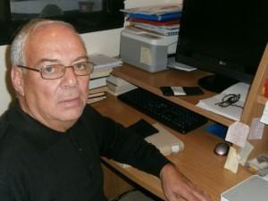 Επίσκεψη Μέρκελ στην Τουρκία: Ιστορία και διδάγματα, του Στρατή Χαραλάμπους