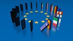 Έτος εκλογών για την Ευρώπη, σε πρόωρες εκλογές η Ελλάδα! – Φόβοι για την ενίσχυση των ακραίων τάσεων στην Ευρωζώνη…
