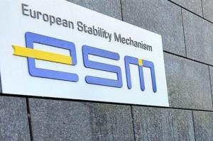 Κίνδυνος διακοπής χρηματοδότησης από την Ε.Ε.  –  Αδύνατη η αξιοποίηση  των χρημάτων  του Ευρωπαϊκού Μηχανισμού Σταθερότητας