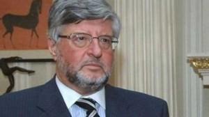 Επείγουσα Ανάγκη το Εθνικό Συμβούλιο Ασφαλείας, Του Αλέξανδρου Π. Μαλλιά
