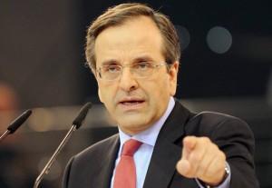 Το διακύβευμα για τον ελληνικό λαό από τη μη εκλογή Προέδρου – O πρωθυπουργός δεν φοβάται πιθανές εκλογές