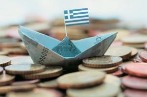 Μπαράζ αρνητικών μηνυμάτων από την ΕΚΤ, την ΕΕ, το ΔΝΤ και τις ΗΠΑ