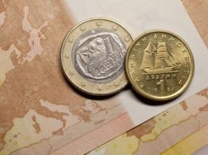 Ο τρίτος δρόμος… της ελληνικής οικονομίας