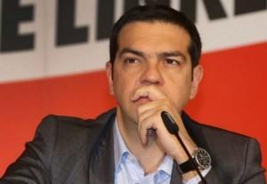 Νίκη ΣΥΡΙΖΑ: Η τελευταία ευκαιρία για εθνική συναίνεση
