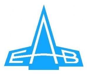 """ΕΑΒ: """"Θετικά αποτελέσματα το 2014, μεγάλες προσδοκίες ανάπτυξης για το 2015"""""""