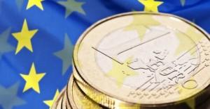 Το Grexit κοστίζει 85 δισ. Ευρώ