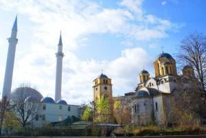 Η κινδυνολογία για το  Ισλάμ και  η Δυτική πολιτική !!, Του Συμεών Σολταρίδη