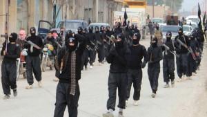 14 κατηγορούμενοι για διάδοση ριζοσπαστικού ισλαμισμού στη Βουλγαρία