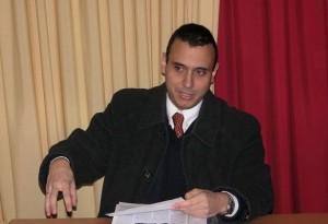 Τι προτείνει ο ΣΥΡΙΖΑ για την ιθαγένεια; Του Γιάννη Κολοβού
