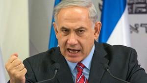 Ο «γρίφος» των ισραηλινών εκλογών – Τέλος εποχής για Νετανιάχου ;