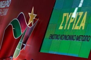 Δύο ακόμη επιχειρήματα του ΣΥΡΙΖΑ καταρρίπτονται από την σκληρή πραγματικότητα