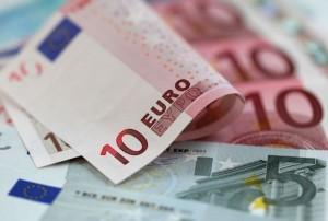 Οι χτυπημένες από την οικονομική κρίση νότιες χώρες της Ε.Ε θα πληγούν από το κούρεμα του ελληνικού χρέους