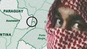 Ο ισλαμικός εξτρεμισμός επεκτείνεται στη Λατινική Αμερική – Οι κυβερνήσεις της υποβαθμίζουν την απειλή του