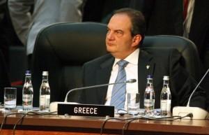 """Γκιουλέκας: """"Στελέχη του ΣΥΡΙΖΑ υπονόμευσαν το veto του Καραμανλή στο ΝΑΤΟ για τα Σκόπια"""""""